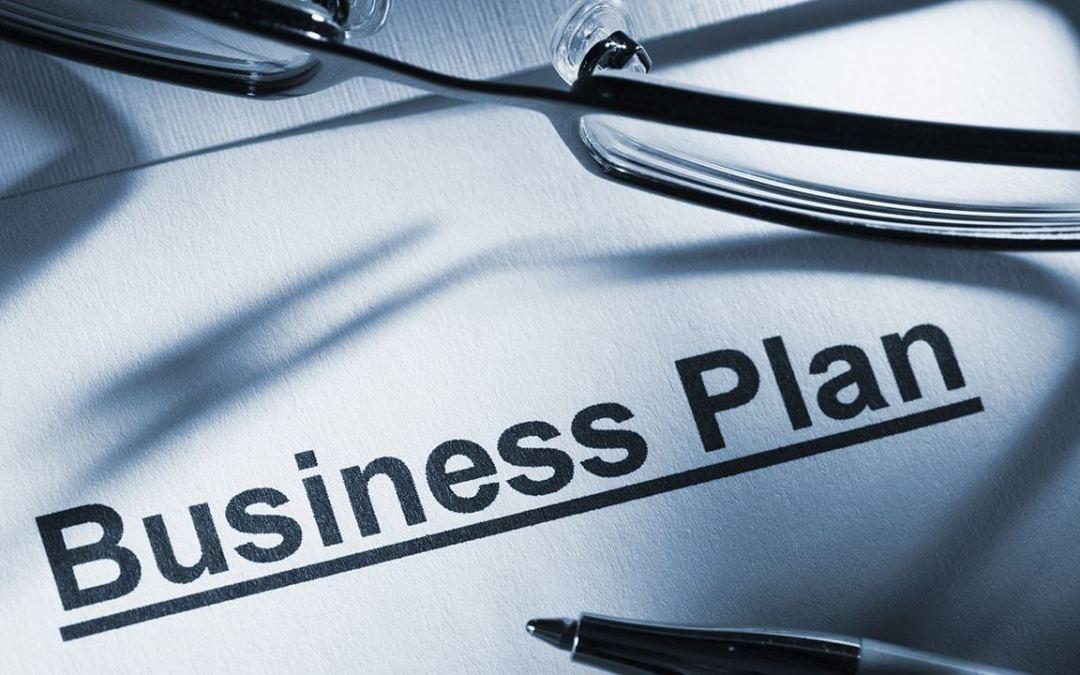 Stratégie d'Affaire (ou « Business Plan »)