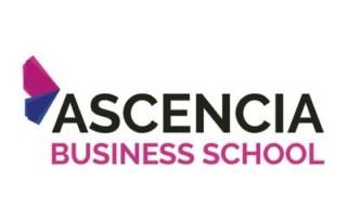 L'école ASCENCIA Business school a fait confiance à Experligence pour l'accompagnement pédagogiques de leur étudiants