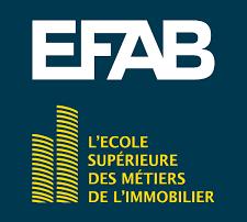 L'école EFAB fait (ou a fait) confiance à Experligence pour l'accompagnement pédagogiques de leur étudiants
