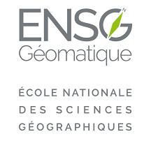 L'Ecole Nationale des Sciences Géographiquefait (ou a fait) confiance à Experligence pour l'accompagnement pédagogiques de leur étudiants