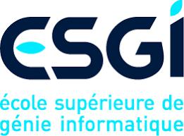 L'école ESGI fait (ou a fait) confiance à Experligence pour l'accompagnement pédagogiques de leur étudiants