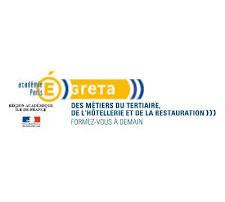 L'école GRETA METHEOR Paris fait (ou a fait) confiance à Experligence pour l'accompagnement pédagogiques de leur étudiants