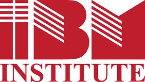 L'école IBM Institute Vietnam fait (ou a fait) confiance à Experligence pour l'accompagnement pédagogiques de leur étudiants