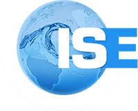 L'école ISE fait (ou a fait) confiance à Experligence pour l'accompagnement pédagogiques de leur étudiants