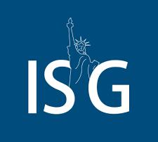 L'école ISG fait (ou a fait) confiance à Experligence pour l'accompagnement pédagogiques de leur étudiants