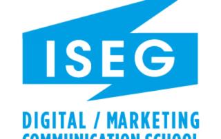 L'école ISEG fait (ou a fait) confiance à Experligence pour l'accompagnement pédagogiques de leur étudiants