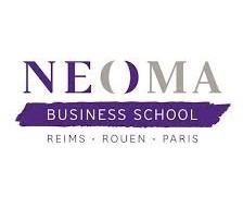 L'école NEOMA Business School fait (ou a fait) confiance à Experligence pour l'accompagnement pédagogiques de leur étudiants