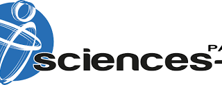 L'école Sciences-U fait (ou a fait) confiance à Experligence pour l'accompagnement pédagogiques de leur étudiants