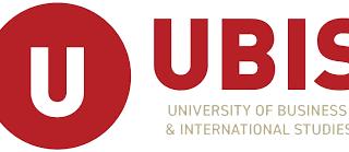 L'école UBIS fait (ou a fait) confiance à Experligence pour l'accompagnement pédagogiques de leur étudiants