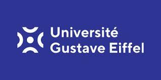 L'Université Gustave Eiffel fait (ou a fait) confiance à Experligence pour l'accompagnement pédagogiques de leur étudiants